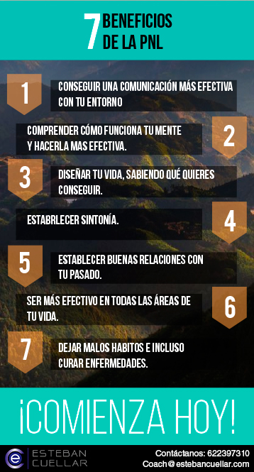 7-BENEFICIOS