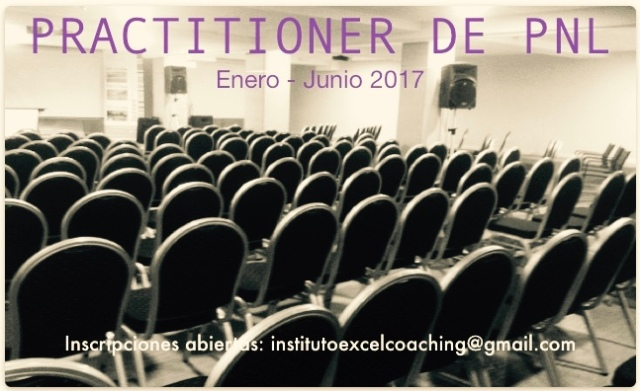 practitioner-enero-a-junio-2016-jpeg