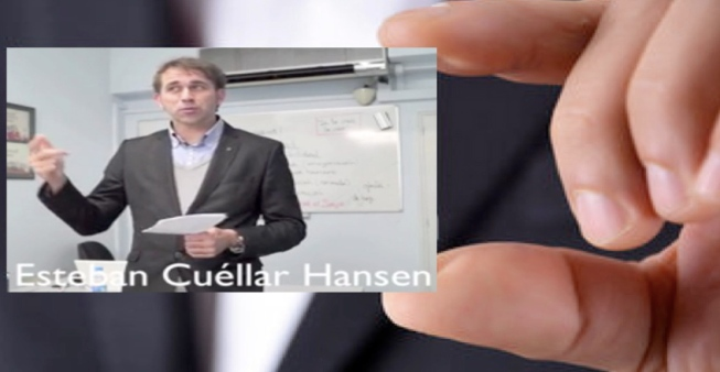 Coaching corporativo banner JPEG_2_2_2