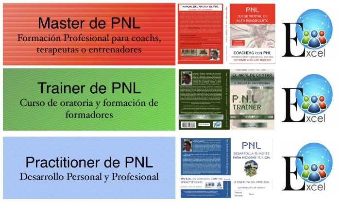 Banners Formación Completa de PNL_2_2_2
