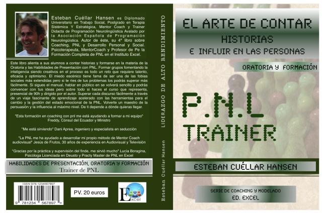 Portada del Trainer de PNL 18 Mayo JPEG
