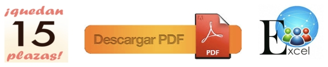 Descargar PDF JPEG
