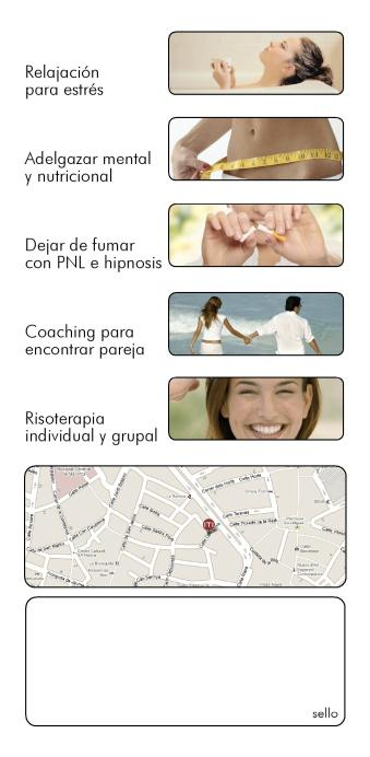 FLYER SPA 2
