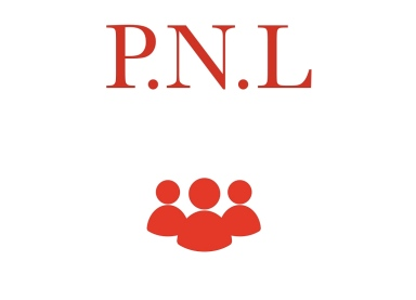 PNL MUÑECOS