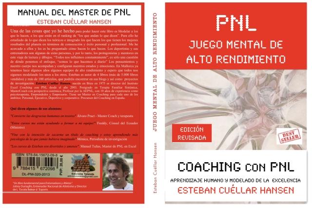 Portada revisada rojo 1 Abril JMAR JPGE