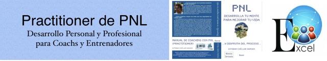 Banners Formación Completa PNL 2