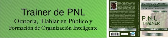 Banners Formación Completa PNL 2_3_2