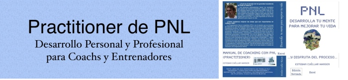 Banners Formación Completa PNL 2_2
