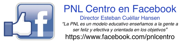banner facebook pnlcentro omni
