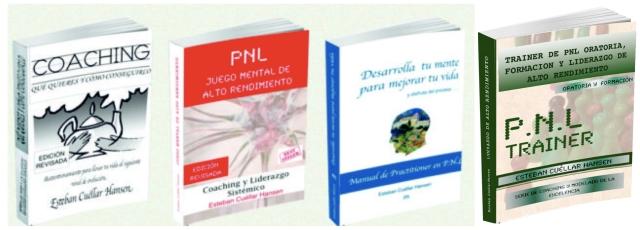Libros pnl def JPEG_3