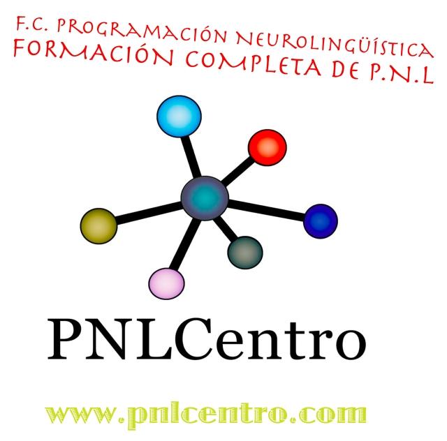 logo pnlcentro web JPEG