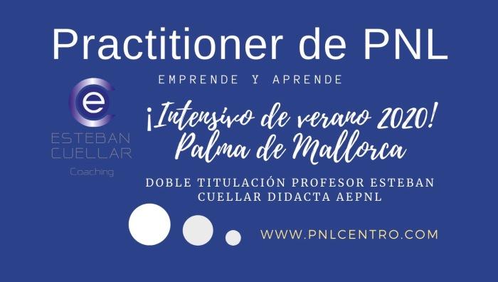 Banner Practitioner 1 verano 2020