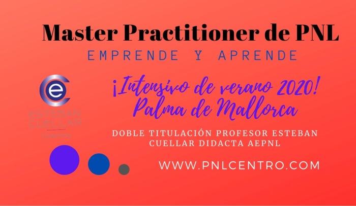 Master pnl 2020 verano banner 1