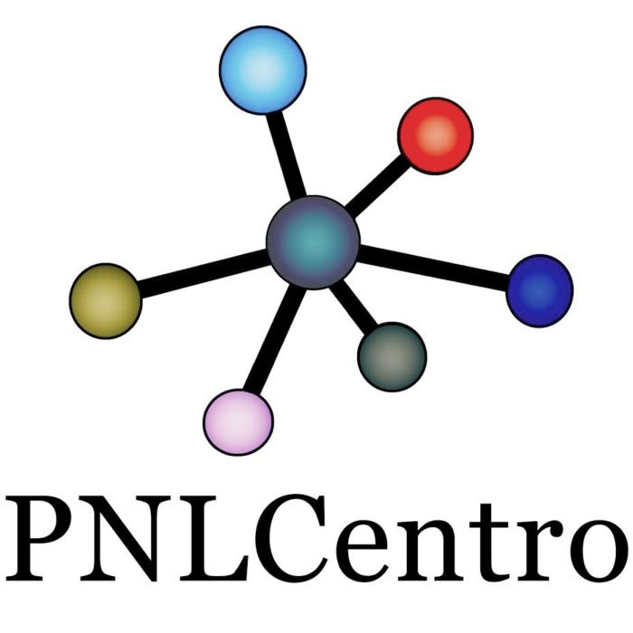 cropped-logo-pnlcentro-jpeg